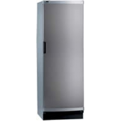 CFKS471SS Stainless Steel Refrigerator